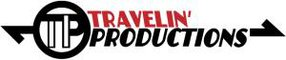 TRAVELIN' PRODUCTIONS, LLC