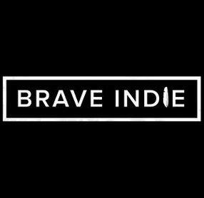 BRAVE INDIE