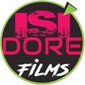 ISIDORE FILMES PRODUÇÕES LTDA