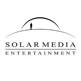 SOLAR MEDIA ENTERTAINMENT