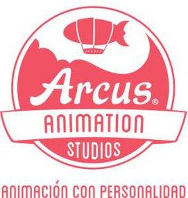 ARCUS STUDIOS