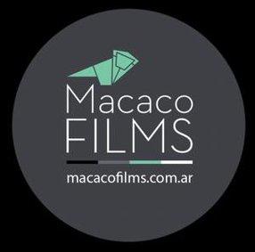 MACACO FILMS