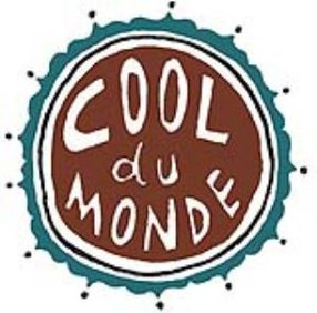 COOL DU MONDE