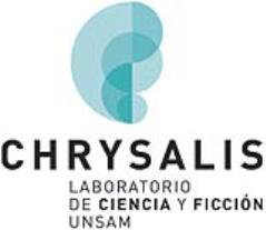 CHRYSALIS - UNSAM
