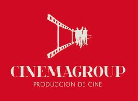 CINEMAGROUP SRL