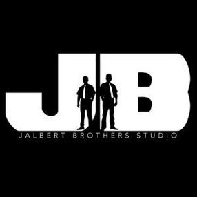 JALBERT BROTHERS STUDIO