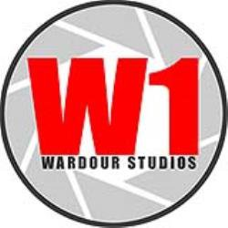 WARDOUR STUDIOS
