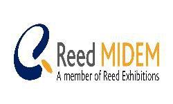 REED MIDEM (USA)