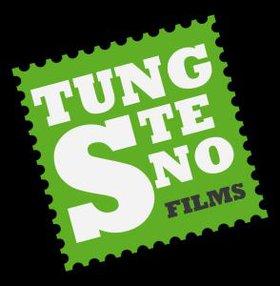 TUNGSTENO FILMS