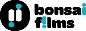 BONSAI FILMS