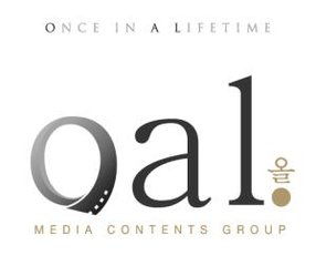 OAL MEDIA CONTENTS GROUP