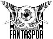 FANTASPOA - INTERNATIONAL FANTASTIC FILM FESTIVAL OF PORTO ALEGRE