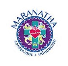 MARANATHA CONTENIDOS