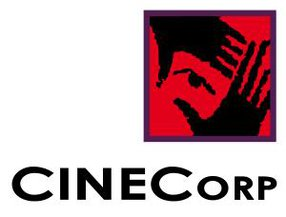 CINECORP SAC