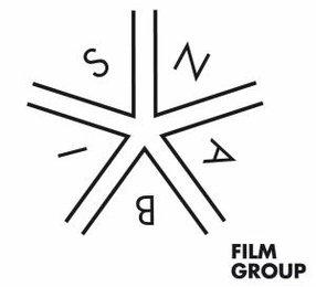 NABIS FILMGROUP (ARGENTINA)