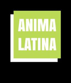 ANIMA LATINA - FESTIVAL DE CINE DE ANIMACIÓN LATINOAMERICANO