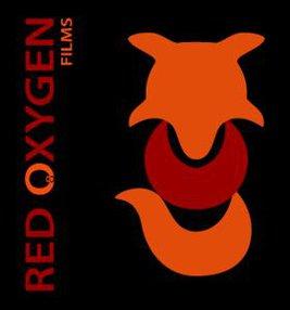 RED OXYGEN FILMS