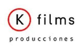 K FILMS PRODUCCIONES