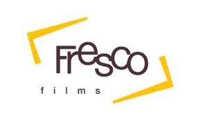 FRESCO FILMS LTD.