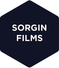 SORGIN FILMS, A.I.E.