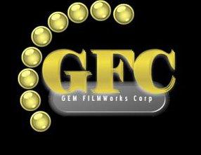 G.E.M. FILMWORKS CORP