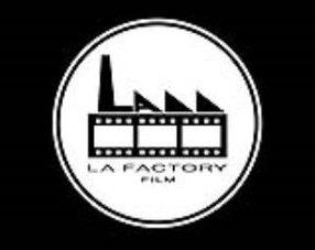 L.A. FACTORY FILM