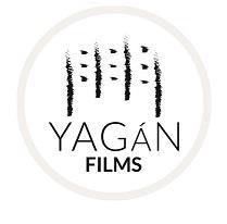 YAGÀN FILMS