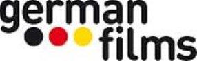 GERMAN FILMS (ARGENTINA)