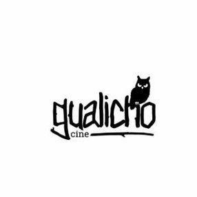 GUALICHO CINE