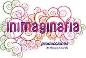 INIMAGINARIA PRODUCCIONES