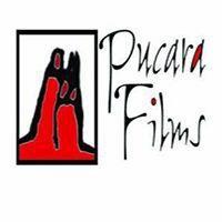 PUCARA FILMS