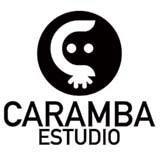 CARAMBA ESTUDIO