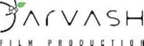 DARVASH FILM PRODUCTION