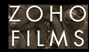 ZOHO FILMS ZOFIA HORSZCZARUK