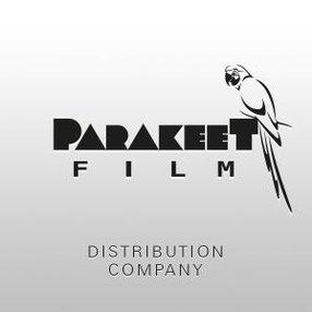 PARAKEET FILM DISTRIBUTION