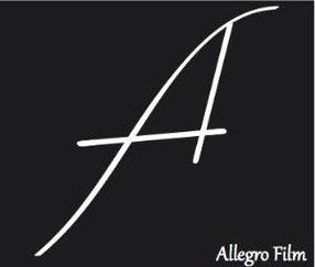ALLEGRO FILM