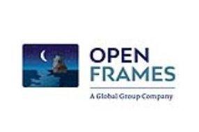 GLOBAL FILMS / GLOBAL GROUP BULGARIA