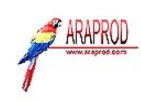 ARAPROD