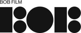 BOB FILM SWEDEN