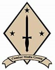 COMBAT MEDIA GROUP, LLC