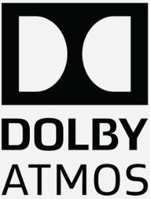 DOLBY LABORATORIES (BRAZIL)