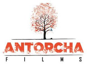 ANTORCHA FILMS