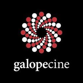 GALOPE CINE