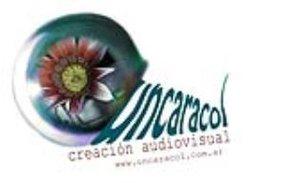 UNCARACOL