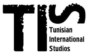 TUNISIAN INTERNATIONAL STUDIOS