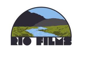 RIO FILMS