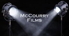 MCCOURRY FILMS