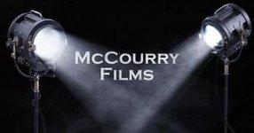 MCCOURRY FILMS