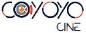 COYOYO CINE / COYOYO FILM