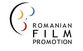 ROMANIAN FILM PROMOTION